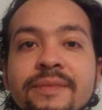 Miguel Tovar
