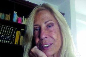 Christiane Dimitriades
