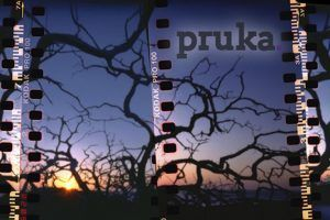 Convocatoria permanente de la revista Pruka