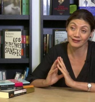 Pilar Reyes