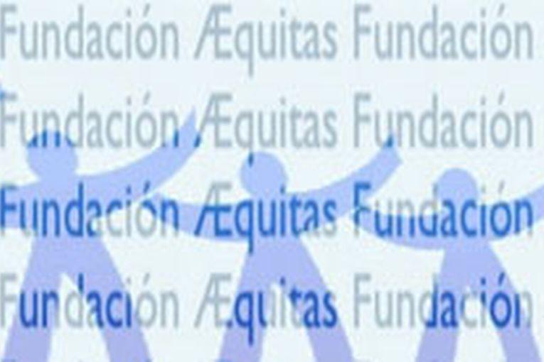 XIX Premio de Investigación Jurídica Fundación Æquitas 2021