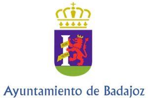 40º Premio de Poesía Ciudad de Badajoz 2021