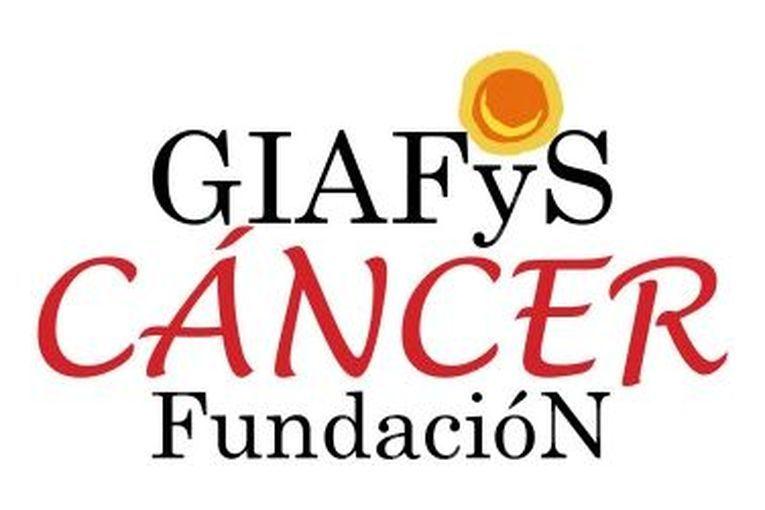 9º Certamen de Relatos Cáncer y Calidad de Vida de Fundación GIAFyS-Cáncer