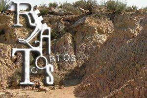 "XXIII Certamen de Relato Corto ""Tierra de Monegros"""