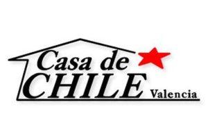 III Concurso Internacional de Literatura de Casa Chile de Valencia
