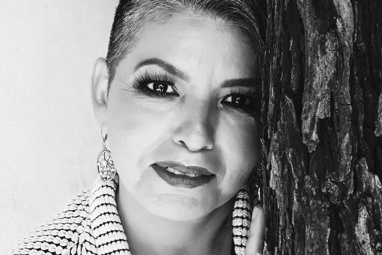 Letralia ofrece taller de escritura creativa con Lorena Sanmillán