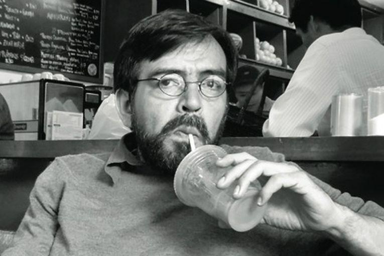 Luis Fernando Granados
