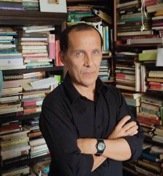 Isaac Abraham López