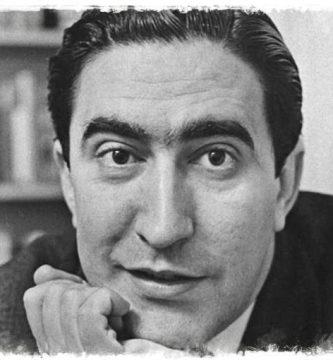 Emir Rodríguez Monegal