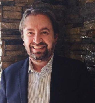 Ricardo Ruiz Betancourt