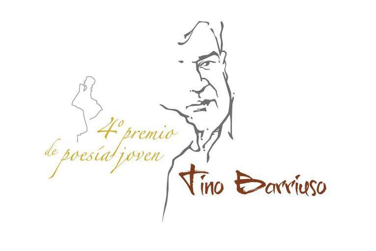 IV Premio de Poesía Joven Tino Barriuso