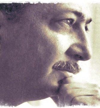 Vicente Gerbasi