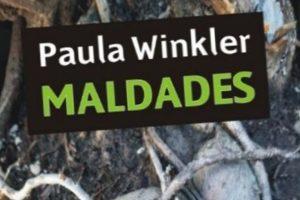 """""""Maldades"""", de Paula Winkler"""