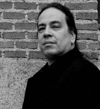 Juan Carlos Méndez Guédez