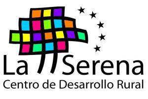 XVI Premios a la Investigación y la Creación Literaria de La Serena