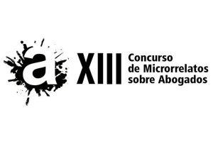 XIII Concurso de Microrrelatos sobre Abogados