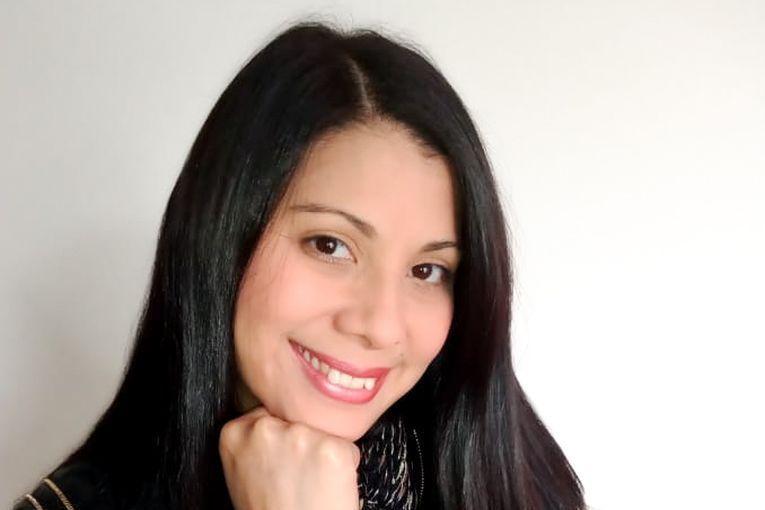 Los dos premios literarios de María Luisa Angarita, por Alberto Hernández