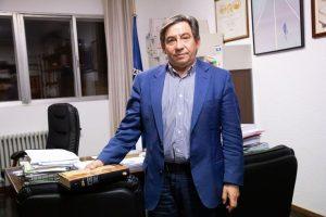 Juan Andrés Blanco Rodríguez