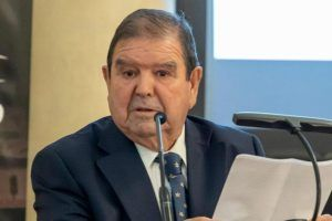 Javier Gogeascoechea Arrien