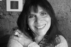 María Isabel Novillo