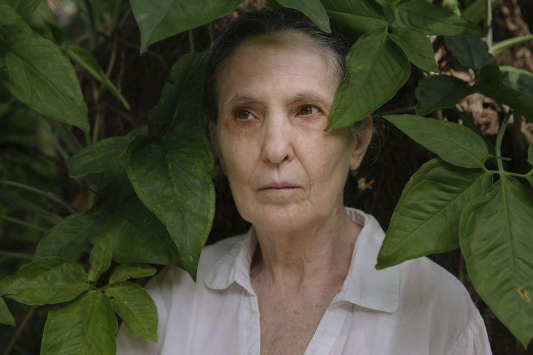 Yolanda Pantin