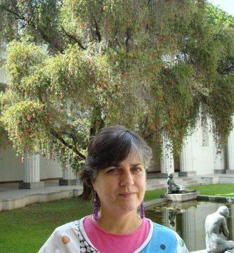 Teresa Quilez