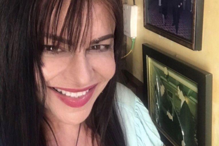 Carmen Rojas Larrazábal