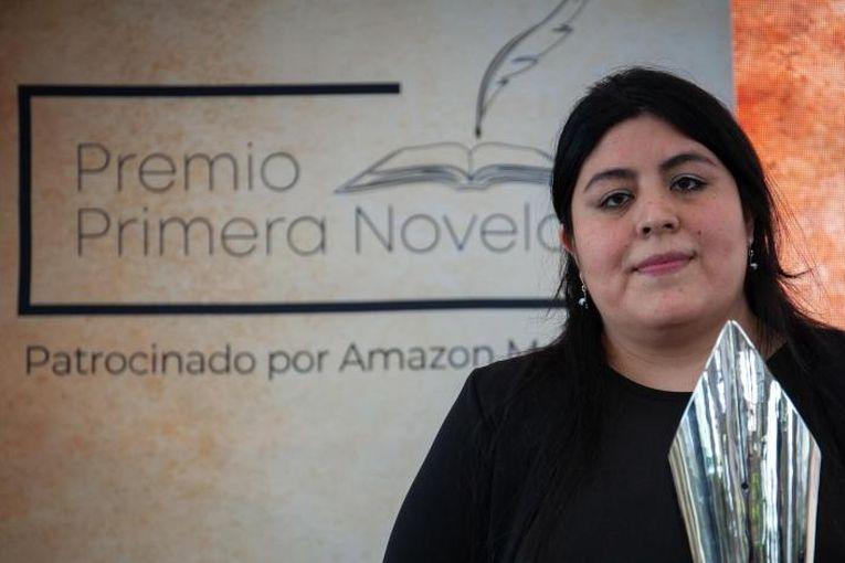 Karina Sosa Castañeda