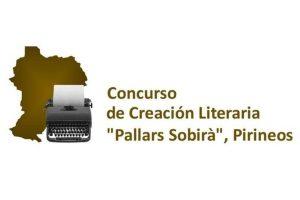 """III Concurso de Creación Literaria """"Pallars Sobirà"""" Pirineos 2022"""