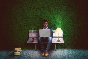 Sobre lo escrito y lo leído, por Francisco Pinzón Bedoya