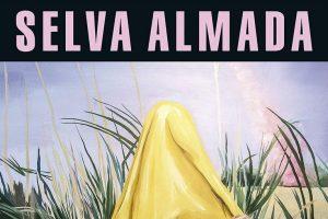"""""""No es un río"""", de Selva Almada"""