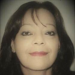 Adriana Boccalon Acosta