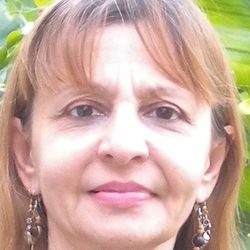 Alejandra Percuoco Gunther