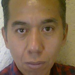 Ángel Acosta Blanco