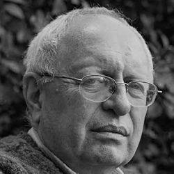 Atila Luis Karlovich