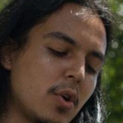 Elio Esposito Castillo