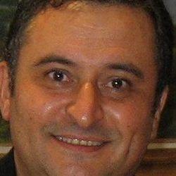 Emilio Alberto Restrepo