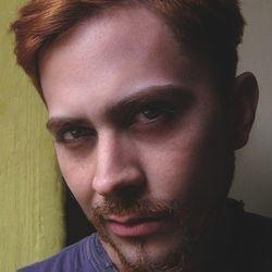 Ériq O. Rulo Sáñez