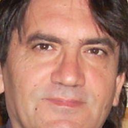 Fulgencio Martínez