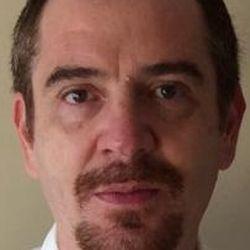 Gerardo Pangavel