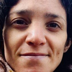 Gisela Paola Sayago