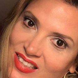 Giselle Duchesne