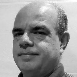Javier Garrido Boquete