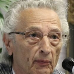 Javier Olalde