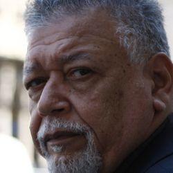 José Pulido