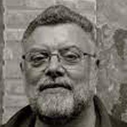 Juan Domínguez Lasierra