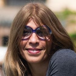 Juliette Jiménez de González