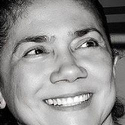 Luz Zuluaga Tinoco