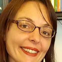 Mariana Carolina Marchese