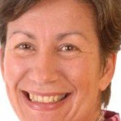 Marijosé Pérez-Lezama